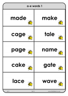 Phase-4---Lists-1-12---flashcards.docx