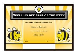 Certificate---star-of-the-week.pdf
