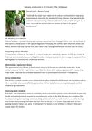 Fairtrade handout.docx