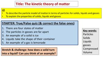 kinetic theory of matter.pptx