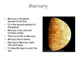 planet info.pptx