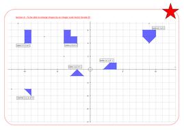 Enlargement_obs_worksheet_section_A.doc