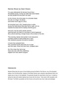 Mametz Wood poem.docx