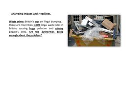 Modelling note sheet.docx