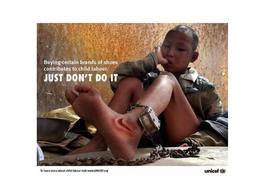 UNICEF Poster.docx