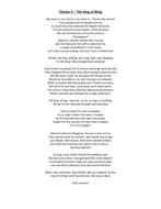 King of Bling Lyrics.docx