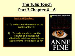 part 3 chapter 4 - 6.pptx