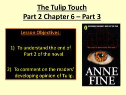 part 2 chapter 6 - part 3.pptx