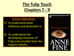 lesson 3 chapters 6 - 8.pptx