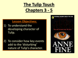 lesson 2 - chapters 3 -5.pptx
