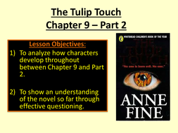 lesson 4 - chapters 9 - part 2.pptx
