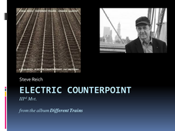Electric Counterpoint ppt.pptx