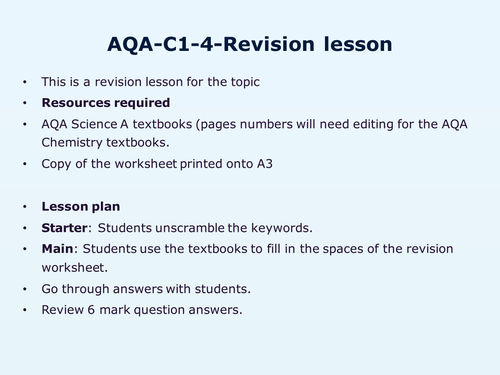 literary essay lesson plans Literary analysis essay share my lesson is a destination for educators who dedicate their time and professional expertise to provide the best education for students everywhere.