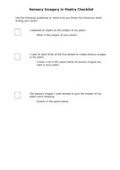 Sensory Imagery Checklist.docx