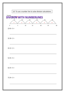 07.05 Division with numberlines worksheet LA.docx