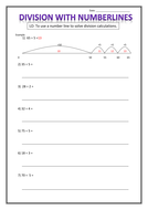 07.05 Division with numberlines worksheet MA.docx