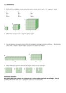 2.7-1 worksheet handouts.doc