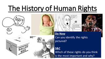 L1 - History of Human Rights.pptx