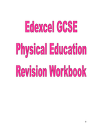 New Revision Workbook.doc