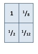 fraction number cards.docx