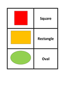 2D shapes snap cards properties.docx