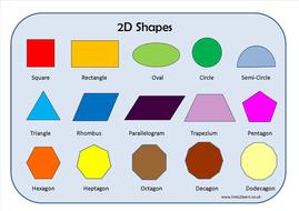 2D shapes learning mat.jpg