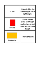 2D shapes loop cards.docx