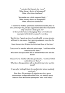 TRR Questions.docx