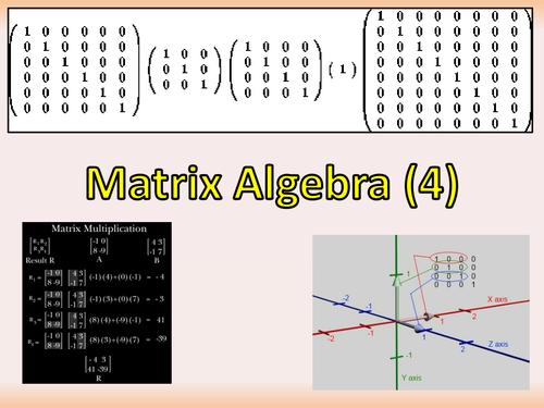 Free Rocket Math Worksheets Word Matrix Algebra By Owen  Teaching Resources  Tes 6th Grade English Worksheets Pdf with Money Worksheet Ks1 Excel  Learning Sounds Worksheets