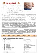 HL - La obesidad.pdf