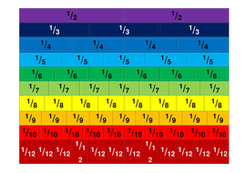 up to 1 twelth colour.docx