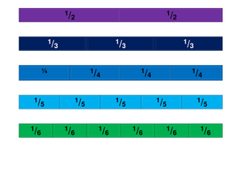 up to 1 twelth colour separated for pupils.docx