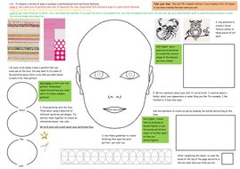 face lesson 3 sheet.docx
