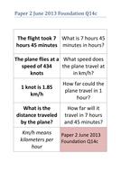 June 2013 P2 Q14c MYSTERY.docx