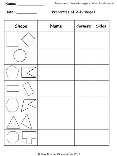 Year 4 Maths Revision Worksheets Worksheet 644447 Maths Revision