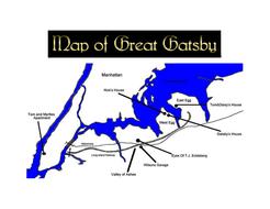 teacher_gatsby_map.doc