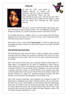 Witchcraft information.doc