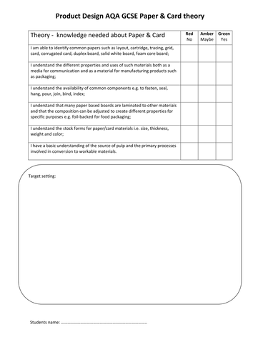 a level design and technology coursework help This instructable and the attached pdf file show in a simple step by step approach how to achieve good results in the uk gcse technology exam it is specifically aimed at product design but applies to all technology exams.