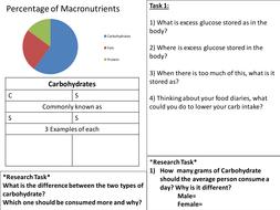 MACRONUTIRENTS student booklet.pptx