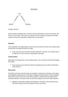 Macbeth plot worksheet 10.2.14.docx