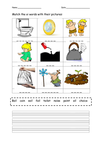Graphing Linear Equations And Inequalities Worksheet Phonics Phase  Practice Worksheets By Mflxeb  Teaching  Genes And Chromosomes Worksheet with Multiple Meaning Words Worksheets 2nd Grade Word Phonics Phase  Practice Worksheets By Mflxeb  Teaching Resources  Tes Acceleration And Velocity Worksheet Word