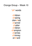 Week 11 - ch words.doc