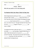 RE---Cloze-Activity-Sheet-B---Shepherds.pdf