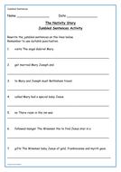 RE-Worksheet-Jumbled-Sentences.pdf