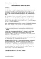 Summary-of-the-Christmas-Story.docx