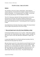 Summary-of-the-Christmas-Story.pdf