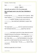 RE---Cloze-Activity-Sheet-A--To-Bethlehem-Judea.pdf