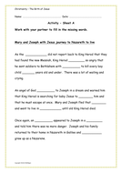 RE--Cloze-Activity-Sheet-A---To-Nazareth.pdf