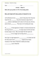 RE--Cloze-Activity-Sheet-B---To-Nazareth.pdf