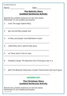 RE-Worksheet-Jumbled-Sentences.docx